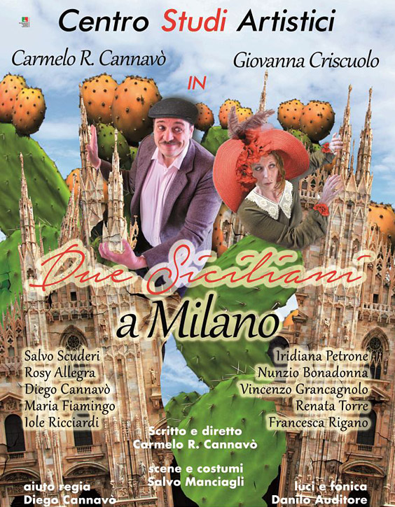 manifesto-2-siciliani-milano