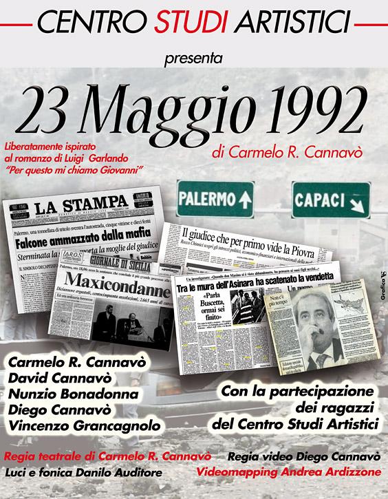 manifesto-23-maggio-1992