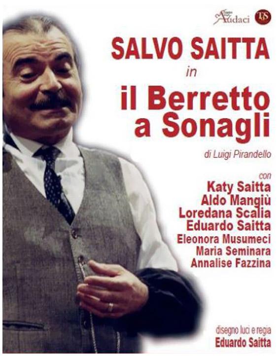 manifesto-berretto-a-sonagli