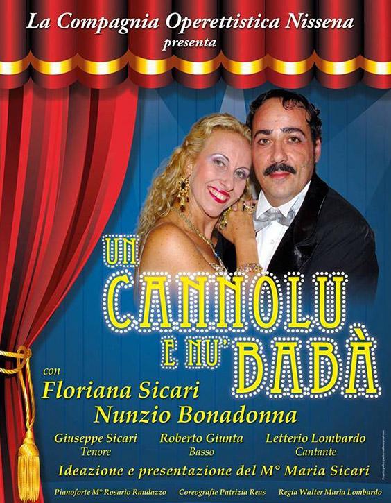 manifesto-cannolu-baba