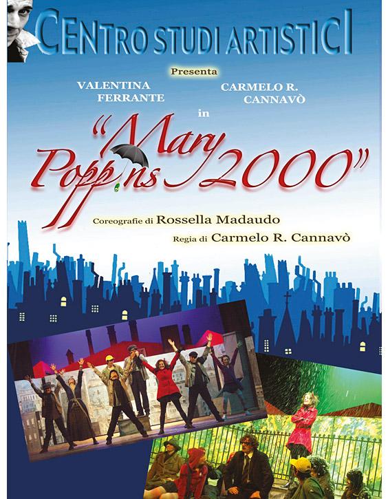 manifesto-mary-poppins-2000
