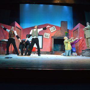 mary-poppins-2000_12