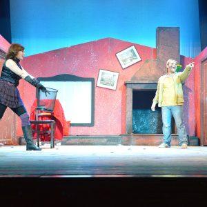 mary-poppins-2000_14