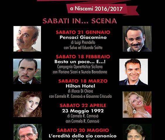 volantino-stagione-teatrale-2016-2017-piccolo